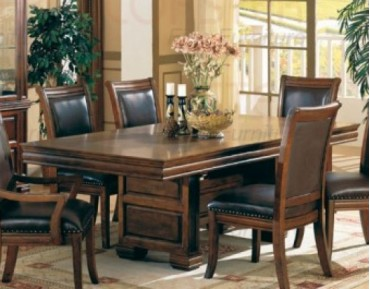 Westminster Dining Table