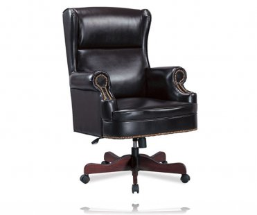 Wildon Executive Chair
