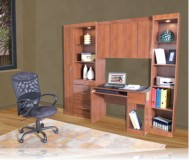 Matrix Home Office