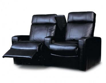 Premiere Max 2 Seater w/ Storage