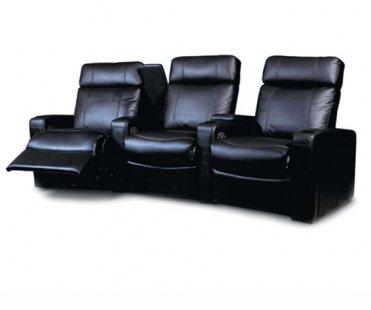Premiere Max 3 Seater w/ Storage