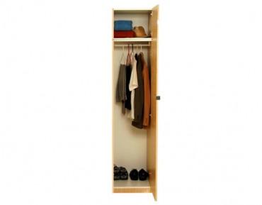 Soma 525 Storage Units
