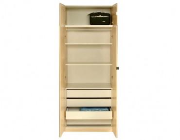 Soma 575 Storage Units