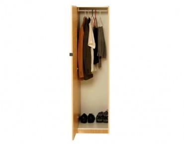 Somba 524 Storage Solutions