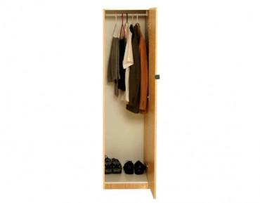 Somba 525 Storage Solutions