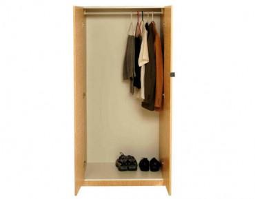 Somba 531 Storage Solutions