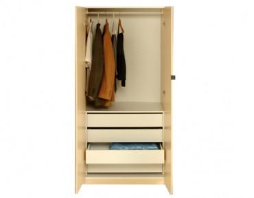 Somba 544 Storage Solutions