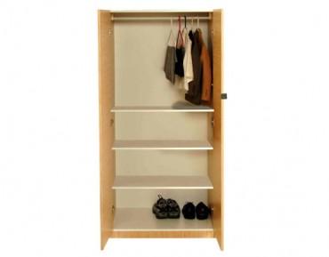 Somba 571 Storage Solutions