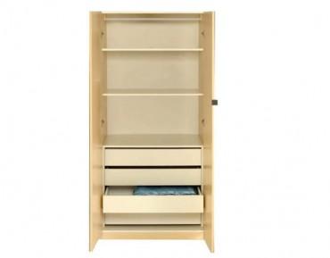 Somba 575 Storage Solutions
