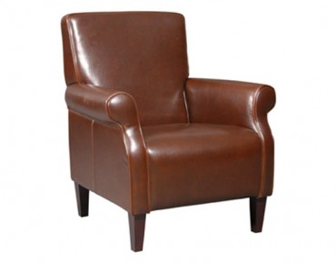 Lawson Lounge Chair