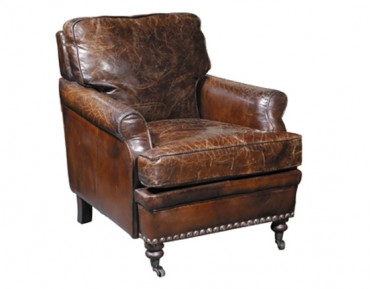 Norfolk Club Chair Club Chairs Furniture Classics Limited