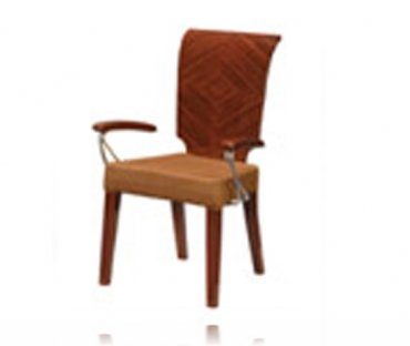 Adriana Dining Room Arm Chair