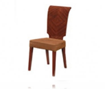 Adriana Dining Room Chair