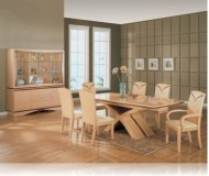 Ashley 7 Pc. Dining Room Set