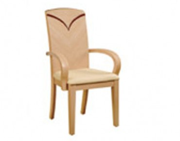 Ashley Dining Room Arm Chair
