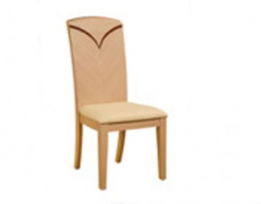 Ashley Dining Room Chair