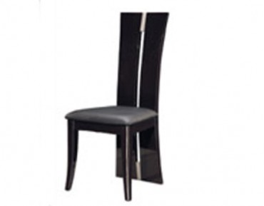 D99 Dining Room Chair