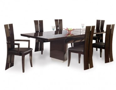 D99 Dining Room Table