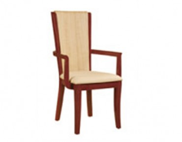 Gabriella Dining Room Arm Chair