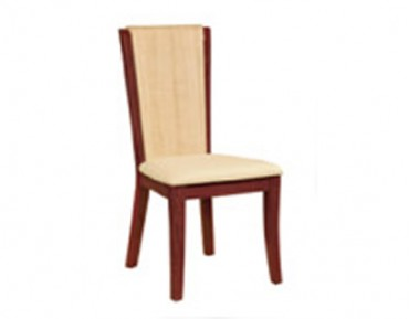 Gabriella Dining Room Chair