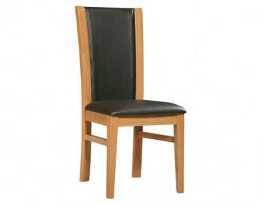 Greta Dining Room Chair