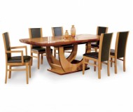 Greta Dining Room Table