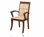 Nadia Dining Room Arm Chair