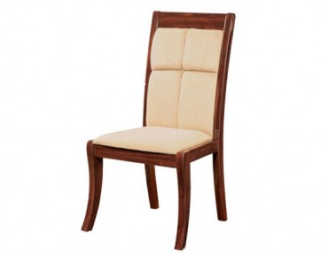 Nadia Dining Room Chair