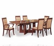 Nadia Dining Room Table