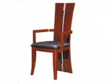 Rosa Dining Room Arm Chair
