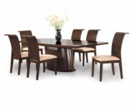 Siena Dining Room Table