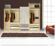 Basics  laundry room cabinets