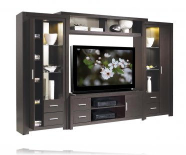 65 inch tv wall unit living room chrystie entertainment center center wall units icon furniture collection