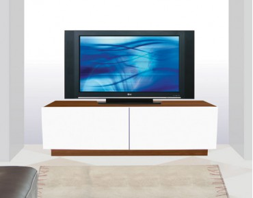 Dylan TV Stand