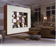 Harrison Bookcase