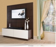 Jasmin  bedroom tv stand