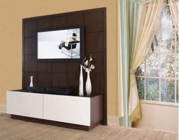 Jasmin Plasma TV Stand