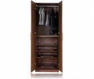Luxor  office storage cabinets