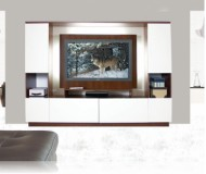 Marco Flat Panel TV Furniture