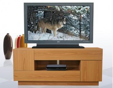 Portofino TV Stand