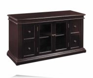 Alperton  furniture tv cabinet