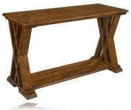Aspen Rect. Sofa Table