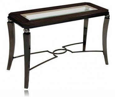 Camden Rect. Sofa Table