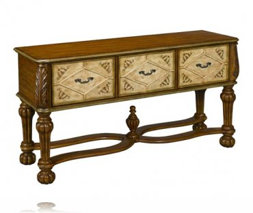 Coventry Console Table
