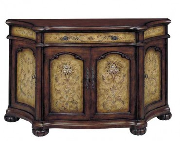 Coventry Traditional Credenza