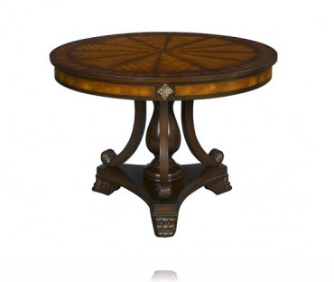 Foyer Round Tables Best 25 Round Entry Table Ideas Only On