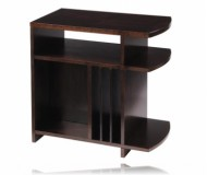 Park Avenue Chairside Table