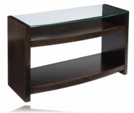 Park Avenue Sofa Table
