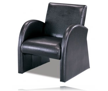 Waasco Lounge Chair